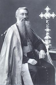 Heinrich Vieter httpsuploadwikimediaorgwikipediacommons33