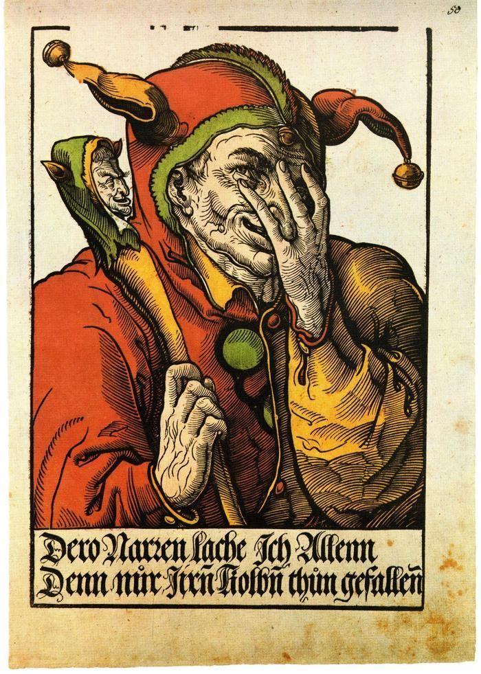 Heinrich Vogtherr Heinrich Vogtherr der Jngere Wikipedia