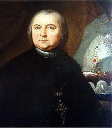 Heinrich von Bibra httpsuploadwikimediaorgwikipediacommonsthu