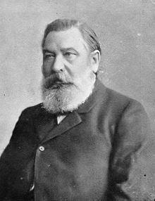 Heinrich von Treitschke httpsuploadwikimediaorgwikipediacommonsthu