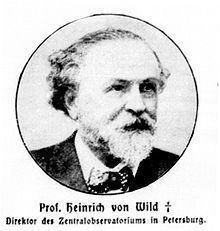 Heinrich von Wild httpsuploadwikimediaorgwikipediadethumb1