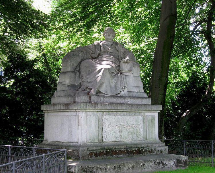 Heinrich Wadere