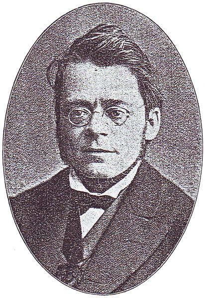Heinrich Wuttke