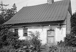 Heinrich Zeller House httpsuploadwikimediaorgwikipediacommonsthu
