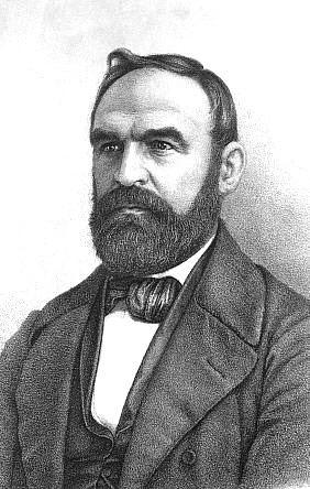 Heinrich Zollinger Heinrich Zollinger Wikipedia