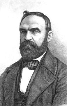 Heinrich Zollinger httpsuploadwikimediaorgwikipediacommonsthu
