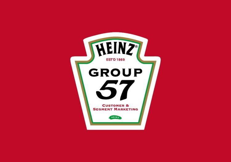 Heinz 57 jmccreativecomwpcontentuploads201106JMCHei