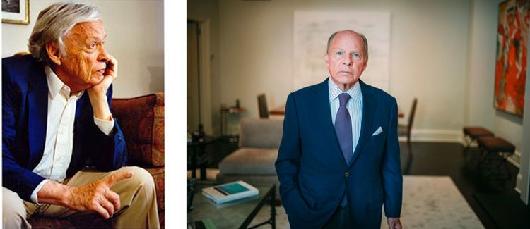 Heinz Berggruen How a Passion for Paul Klee Inspired a Familys ArtWorld Legacy