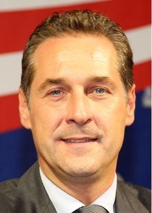 Heinz-Christian Strache httpsuploadwikimediaorgwikipediacommonsdd