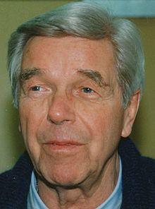 Heinz Drache httpsuploadwikimediaorgwikipediacommonsthu