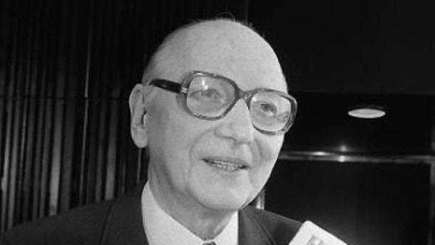 Heinz Felfe Geheimdienste Der Mann der sich selbst ausspionierte