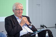 Heinz-Gerhard Haupt httpsuploadwikimediaorgwikipediacommonsthu