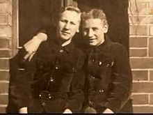 Heinz Heydrich httpsuploadwikimediaorgwikipediaenthumb2