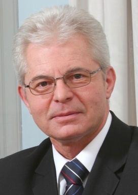 Heinz K. Becker meineabgeordnetenatimagesportraitsHeinzKBec