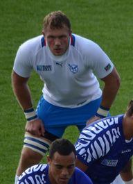 Heinz Koll
