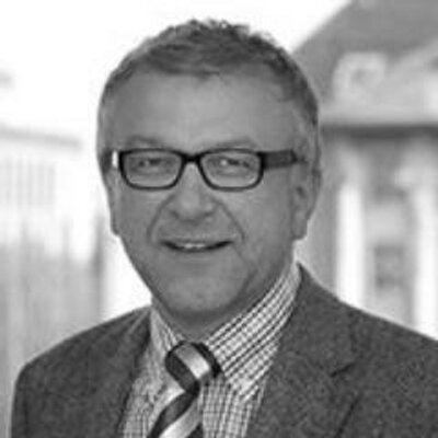 Heinz Kramer Tweets with replies by KarlHeinz Kramer luckyme73406 Twitter