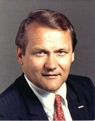 Heinz Prechter wwwprechterfundorgihcp1980jpg