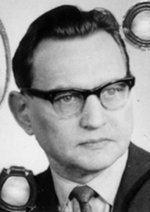 Heinz Sokolowski wwwberlinermauergedenkstaettedeenuploadstod