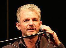 Heinz Strunk httpsuploadwikimediaorgwikipediacommonsthu