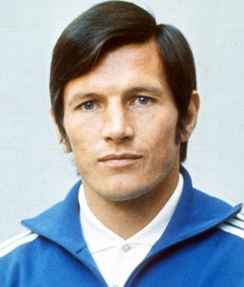 Heinz van Haaren mediadbkickerde1972fussballspielerxl110042