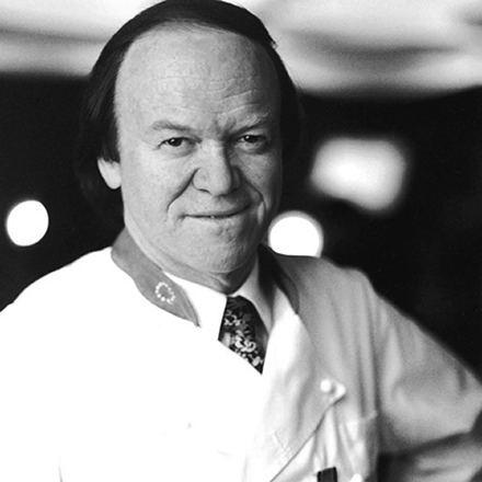 Heinz Winkler (chef) httpsmediarelaischateauxcompublichashc492c