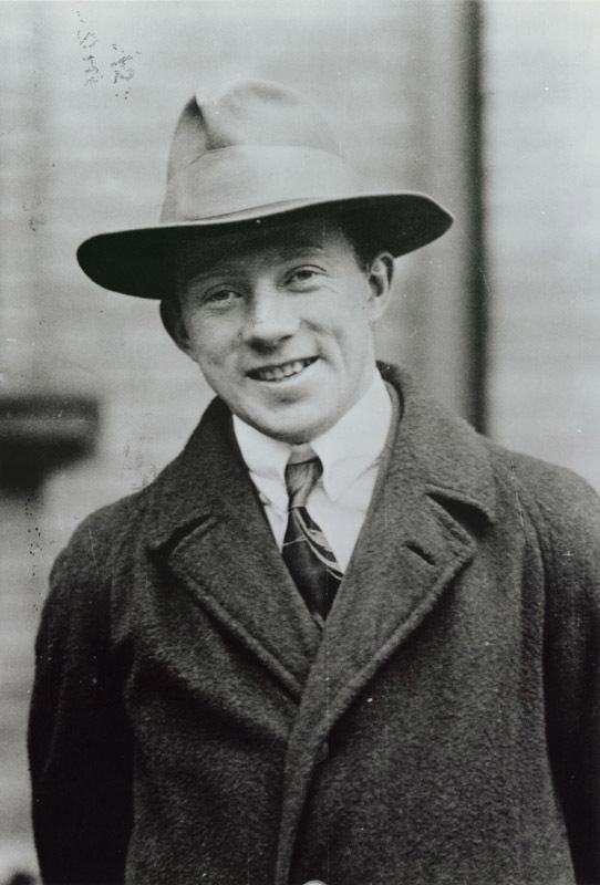 Heisenberg picture