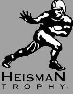 Heisman Trophy httpsuploadwikimediaorgwikipediaen333Hei