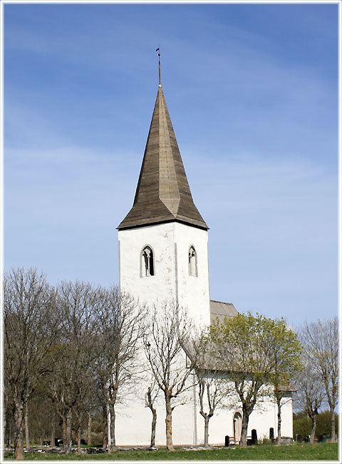 Hejdeby Church wwwguteinfocomscriptsbilderinfo196jpg