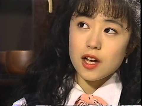 Hekiru Shiina Voice Actor 30 Hekiru Shiina 30