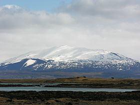 Hekla httpsuploadwikimediaorgwikipediacommonsthu
