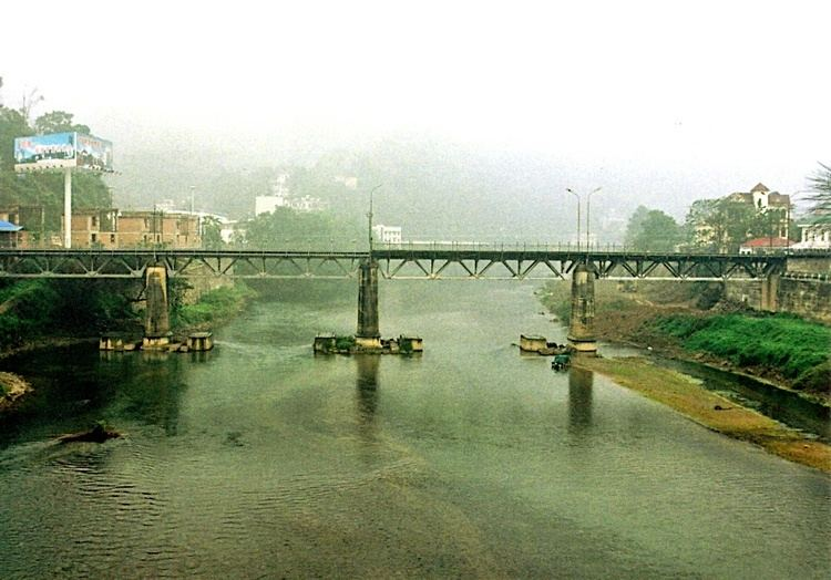 Hekou Yao Autonomous County httpsuploadwikimediaorgwikipediacommons22