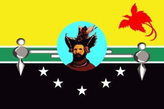 Hela Province Hela Province Papua New Guinea