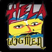 Hela Wigmen httpsuploadwikimediaorgwikipediaen884Hel