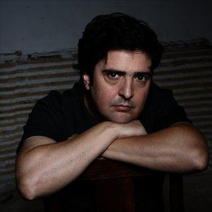 Helder Moutinho Helder Moutinho Listen and Stream Free Music Albums New Releases
