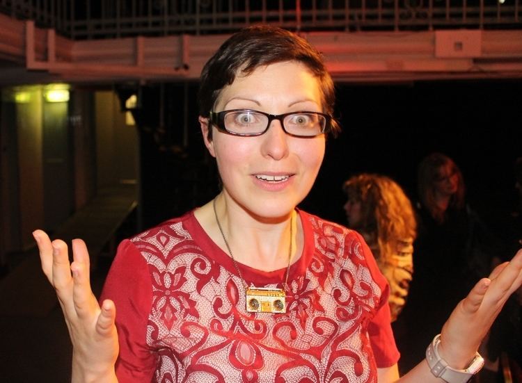 Helen Arney Helen Arney Married Related Keywords amp Suggestions Helen Arney
