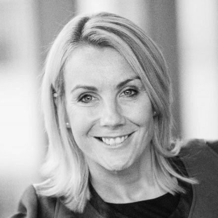 Helen Ashton Asos appoints Helen Ashton as its new chief financial officer News