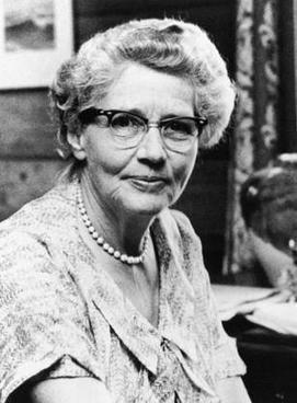 Helen B. Taussig httpsuploadwikimediaorgwikipediaenffaHel
