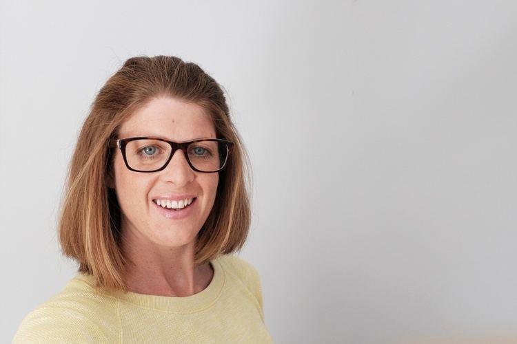 Helen Baker (author) 24 questions with Helen Baker textile designer