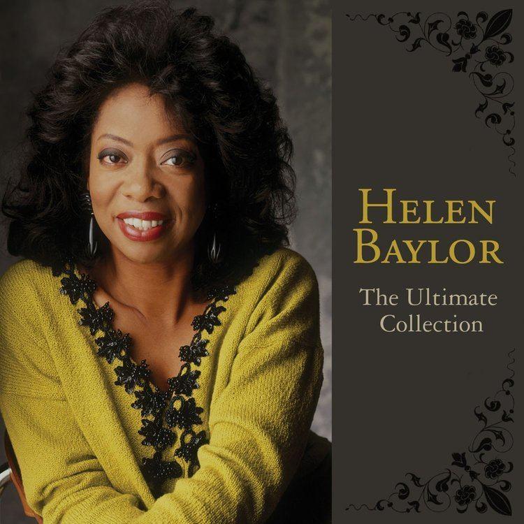 Helen Baylor ecximagesamazoncomimagesI81WrCubG4LSL1425