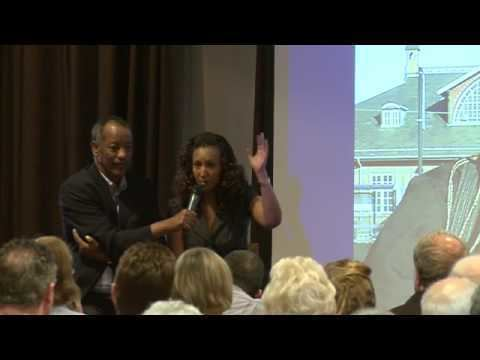 Helen Berhane Helen Berhane Eritrean Gospel Singer in Ireland YouTube