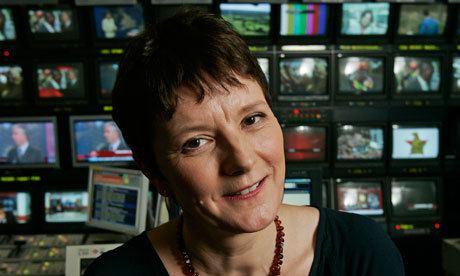 Helen Boaden Helen Boaden 39steps aside39 as head of BBC News Media