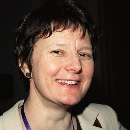 Helen Boaden Helen Boaden Forbes