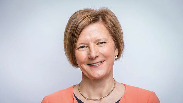 Helen Boaden ichefbbcicoukcorporate2imageswidthlivep02