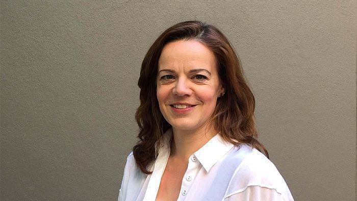 Helen Castor Helen Castor tells the story of Joan of Arc ABC