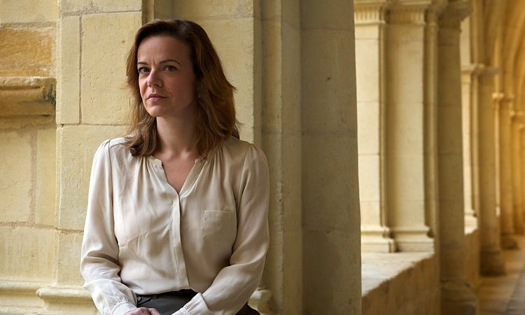 Helen Castor Joan of Arc by Helen Castor review a triumph of history