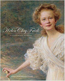 Helen Clay Frick ecximagesamazoncomimagesI51IbweBLJ5LSX258