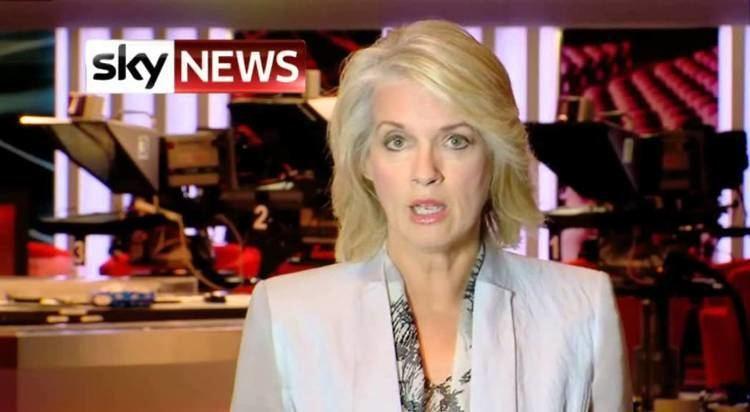 Helen Dalley 30 Days of Press Freedom Helen Dalley YouTube