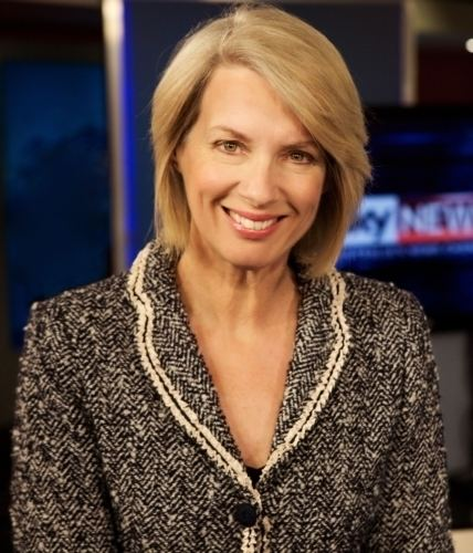 Helen Dalley wwwcelebrityspeakerscomaumediapicssiteimage
