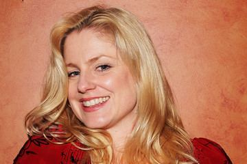 Helen Dallimore Helen Dallimore Pictures Photos amp Images Zimbio