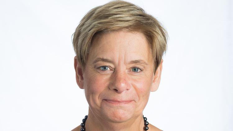 Helen Dannetun IVA